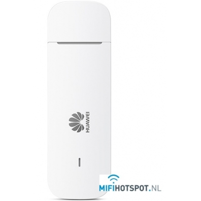 Huawei E3372-dongle-mifi-hotspot-frontview-01
