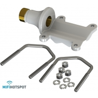 SCAN-Mast-Rail-_MOUNT_HD-for Marine antenna-mifi-hotspot-package-05