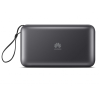 Huawei e5787s-33a-mifi-hotspot-backview-black-5