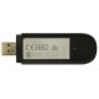 huawei-ms2131i-8-usb dongle-mifi-hotspot-frontview-2
