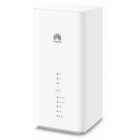 Huawei B618s-22d Cat 11 dual WAN Router 600 MBps wit