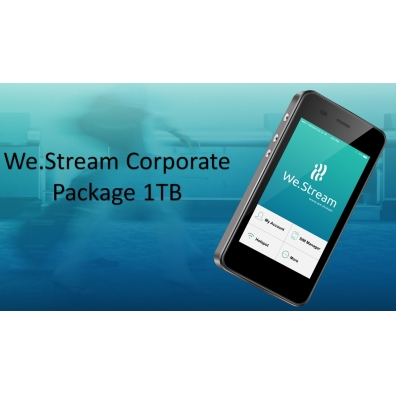 `wesstream-corporate-package-1tb-mifi-hotspot