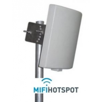 8 Dbi Directional Antenne voor 3G UMTS
