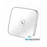 Huawei WS323 300 Mbps Repeater /Media router