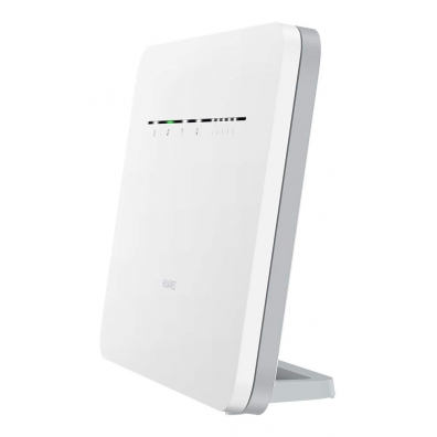 Huawei-B535-4G-Cat6-Router-300-mbps-side-view-mifi-hotspot-3 (2)