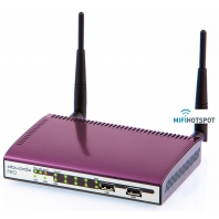 Dovado Pro Router-mifi-hotspot-frontview-02