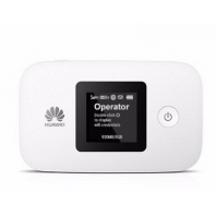 Huawei E5577c 4G-LTE MiFi Router 150 Mbps