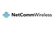 NetCommWireless